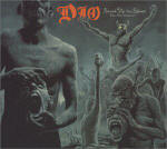 Dio - Stand Up & Shout The Anthology