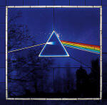 Pink Floyd - Dark Side of the Moon SACD