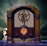 Rush - The Spirit of Radio 1974-1987