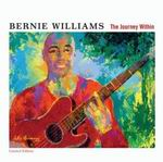 Bernie Williams - The Journey Within