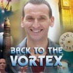 Back to the Vortex Book Review