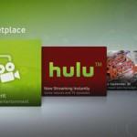 Hulu vs Hulu Plus