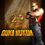 Goodbye Duke Nukem