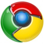 I'm Now using Chrome