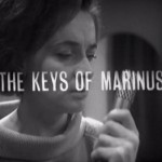 The Keys of Marinus Review