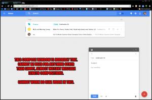 inboxclient2