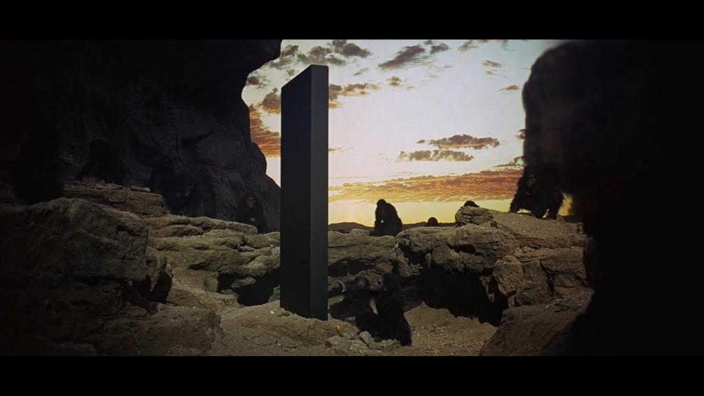2001-monolith-22