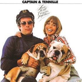 Capt & Tenille