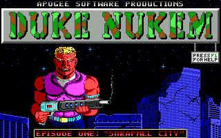 duke1_title