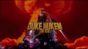 duke3d_title