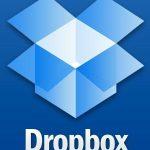 Dropbox Linux Command Line