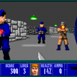 Wolfenstein 3D Turns 25!